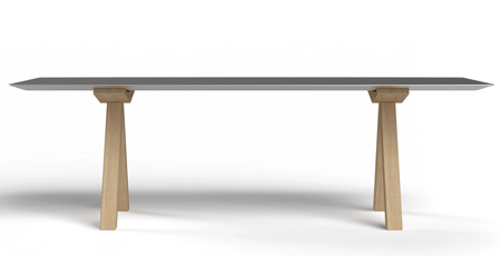 table-b-konstantin-grcic-bd-barcelona-design