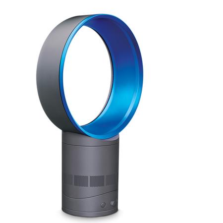 Dyson ventilateur Air Multiplier