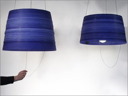 mischertraxler_lamp_two_the_idea_of_a_tree