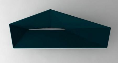 noon studio canapé Iceberg