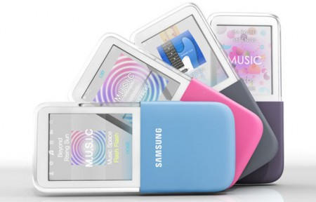samsung yph1 ice touch