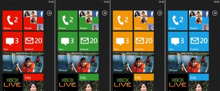 Windows Phone 7 Series : le réveil de Microsoft