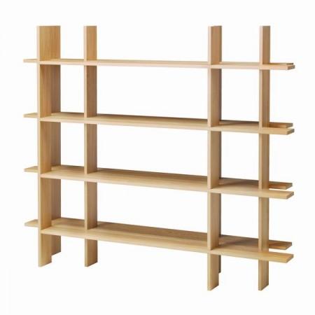 Nouveautés IKEA 2011