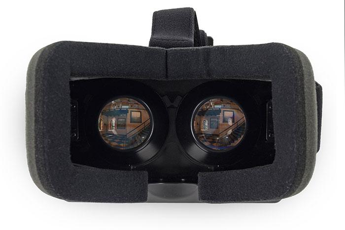 Oculus-Rift_03
