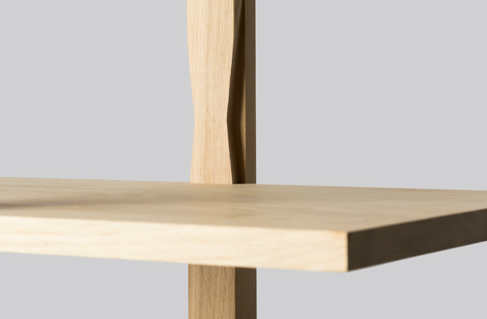 etagere-wrong-for-hay-2