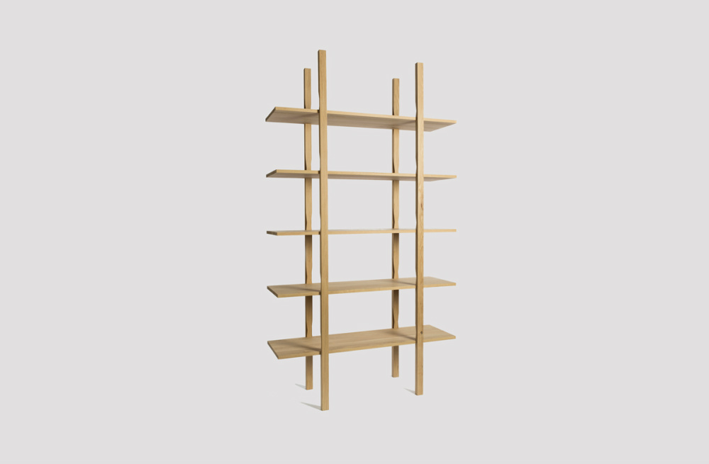 etagere-wrong-for-hay