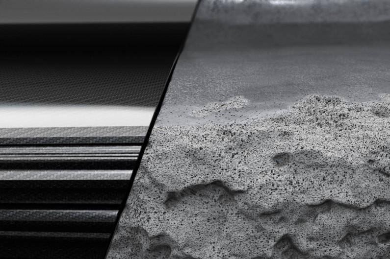 onyx-sofa-pierre-gimbergues-peugeot-design-lab-05