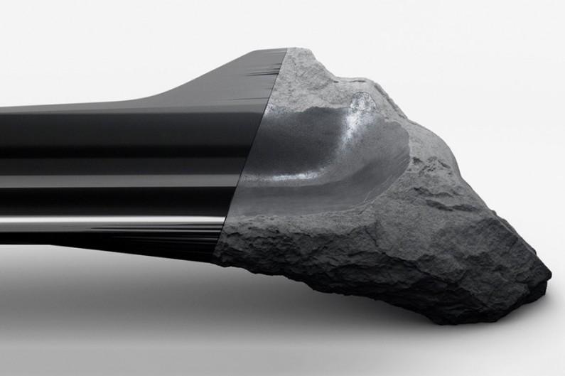 pierre-gimbergues-x-peugeot-design-lab-onyx-sofa-2