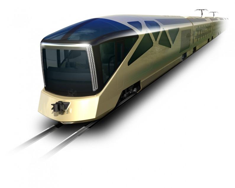 JR-cruise-train-05