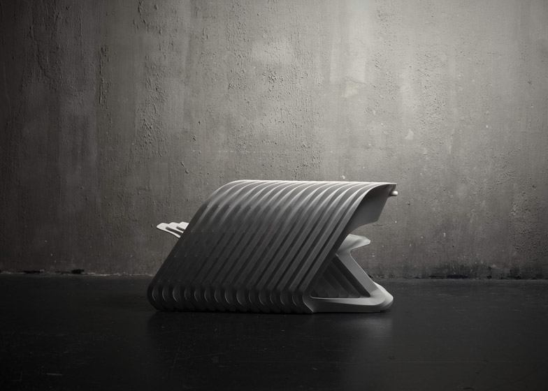 Sleeed_chairs_by_Centimeter_Studio_3