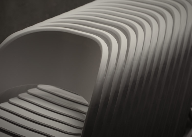 Sleeed_chairs_by_Centimeter_Studio_4
