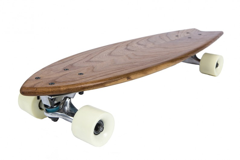 Woody Skateboards eykman_fish_perspective
