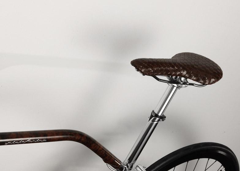 Pininfarina-Fuoriserie-bike_2