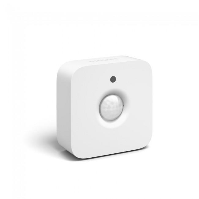 philips-hue-motion-sensor-détecteur-mouvement
