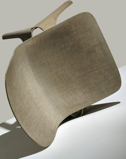 flax-chair-furniture-design-christien-meindertsma-bio-plastic-fiber-enkev-dutch-design-week-2016_2364_col_1