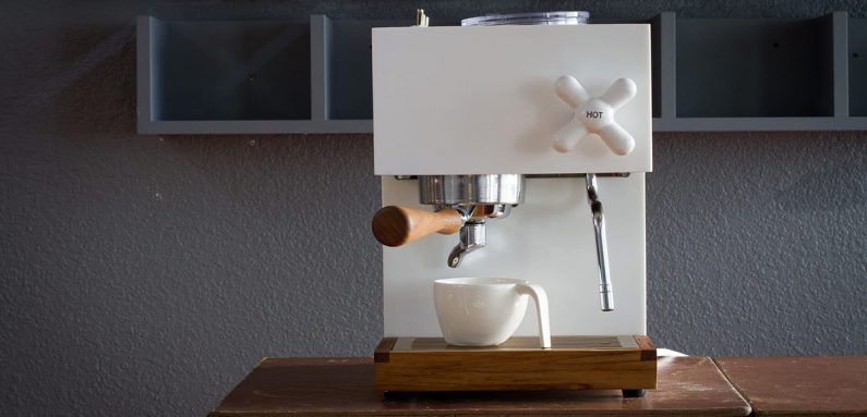 Anza-Coffee-Machine-Frontal-1203x580