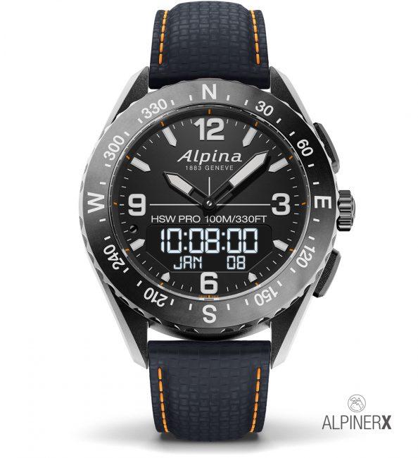 AlpinerX-black-black-black-orange-black-black-navy-orange-stitch