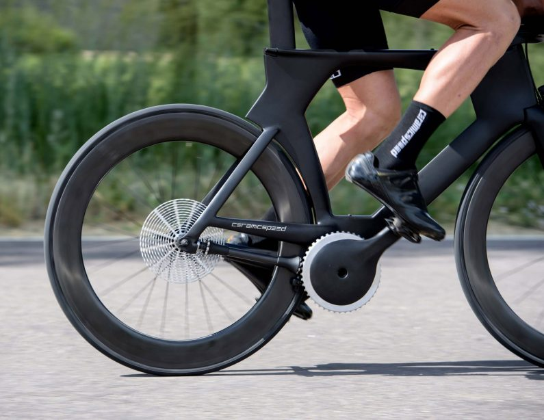 ceramicspeed-driven-bicycle_2