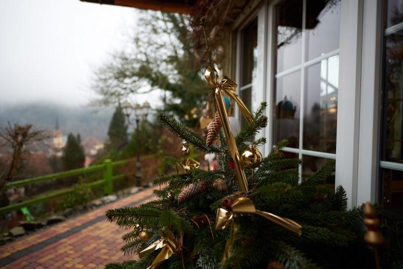test la cheneaudiere spa Alsace strasbourg hotel