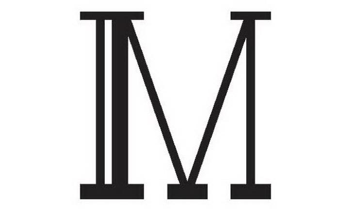 ucretsiz-font (48)