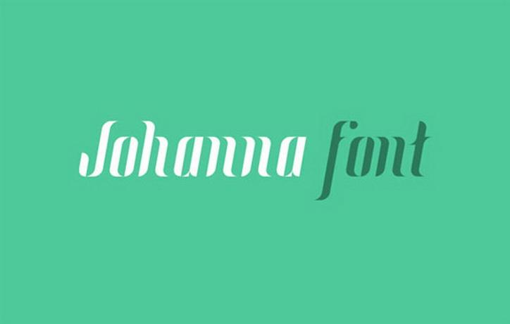 ucretsiz-font (68)