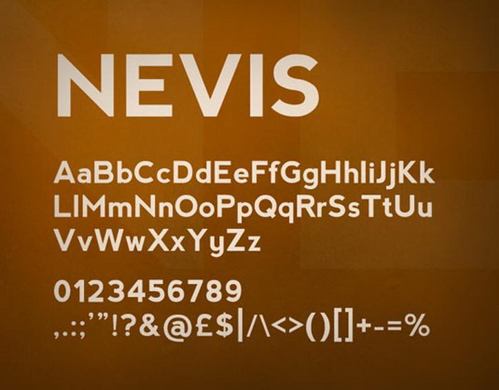 ucretsiz-font (89)