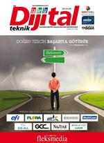 dijital-haziran-k14