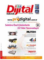 dijital-mayis17-k