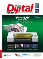 dijital-nisan17-k