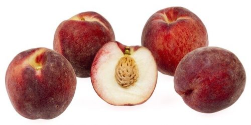 Peaches fruit - ag cera