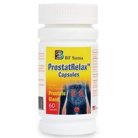 prostatrelax-capsules
