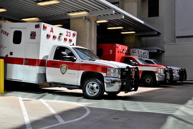 Cancer hospital ambulance - top ten best cancer hospitals
