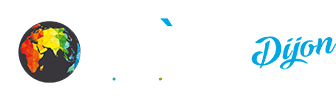 PLANETE COMMUNICATION DIJON