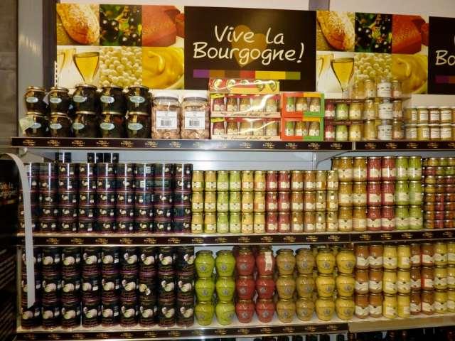 """Vive la Bourgogne sera aux côtés de la Toison d'Or pour animer """"Les Terrasses"""""""