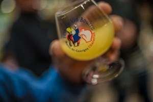 À Nuits, le «bourru» dévoile les vins de France
