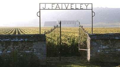 faiveley-vins-bourgogne