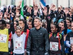 Semi-marathon : l'étoffe des héros