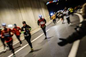LINO, le sport en éclaireur…