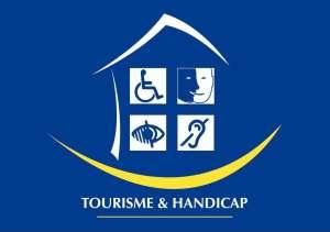 Les handicaps bien accueillis à Dijon