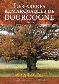 Arbres-Remarquables-Bourgogne-alain-desbrosse-2-g