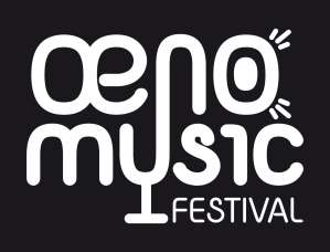 L'Oeno music festival : accords groupes et vins