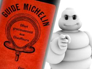 Michelin 2014 : les derniers pronostics