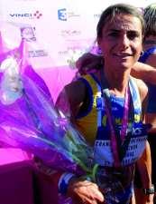 Marathon de Toulouse 2013 Chpt de France 016