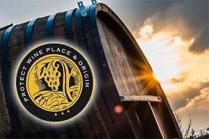 BIVB: protéger l'origine des vins au niveau mondial