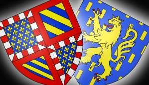 Bourgogne/Franche-Comté: le rapprochement, c'est maintenant