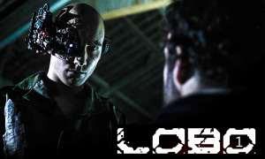 Lobo: la série «SF» 100% bourguignonne