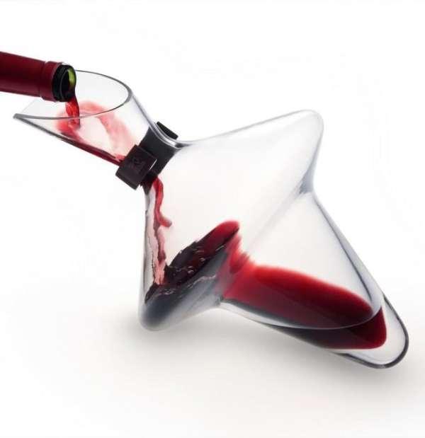 I-Grande-9177-carafe-a-decanter-dahlia-vins-rouges-jeunes-peugeot.net