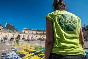 Climats: la mosaïque humaine bourguignonne