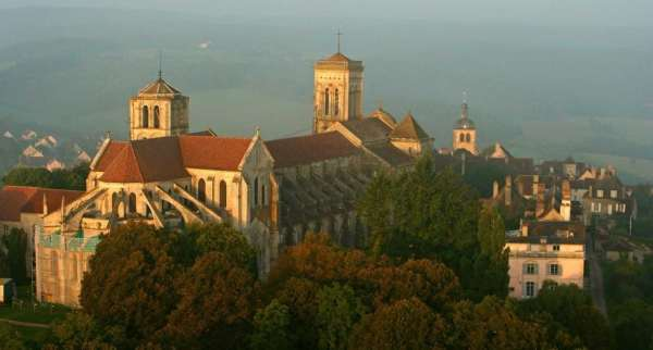 5_basilique-a-vezelay