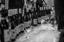 VinBourru-NSG 2014 © Clement Bonvalot-21